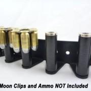 TEK-LOK 625 8 Post Moon Clip Belt Rack (Fits 686,686 Plus, New 986 9mm) 3