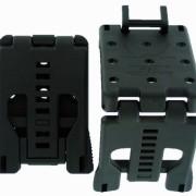 Blade-Tech Tek-Lok with Hardware (2 – Pack) 2