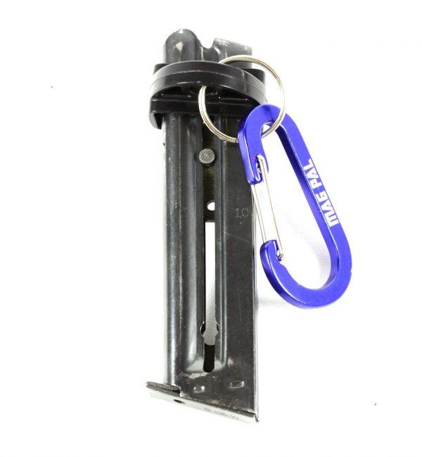 Mag Pal Smith & Wesson Model 41 Clip Loader