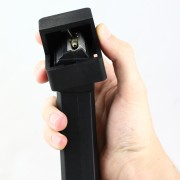 Mag Pal BX-25 Ruger 10/22 Quick and Easy Magazine Loader 2