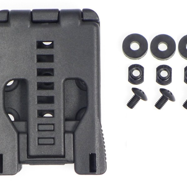 Blade-Tech Tek-Lok with Hardware (4 - Pack)