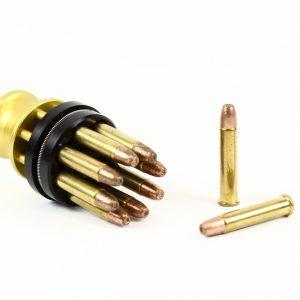 Taurus 22 Magnum