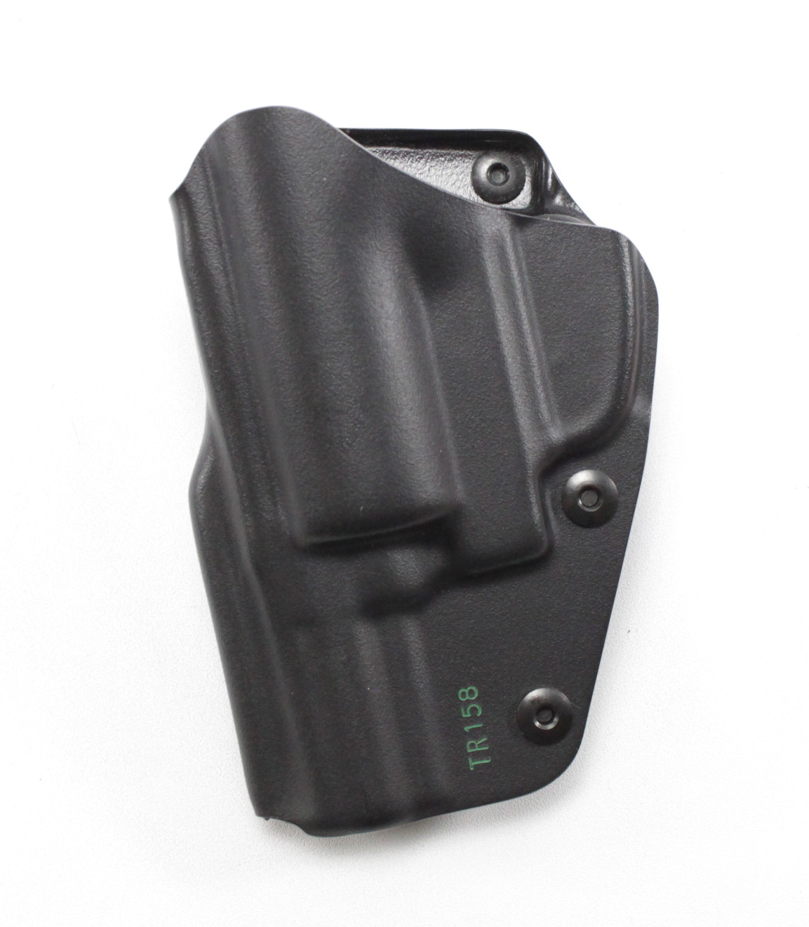 smith and wesson j frame holster pixels1stcom