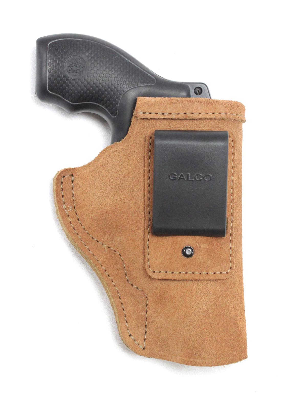 j frame revolver holster frameswallsorg