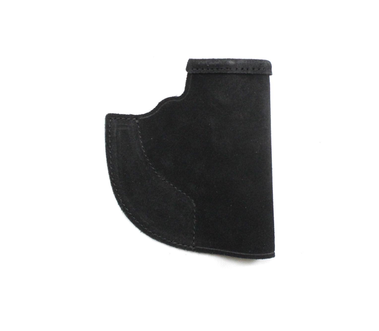 Galco Pocket Protector Holster Smith Wesson J-Frame, Kimber K6 ...