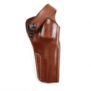 Revolver Holsters | Speed Holster | Conceal Carry Holster