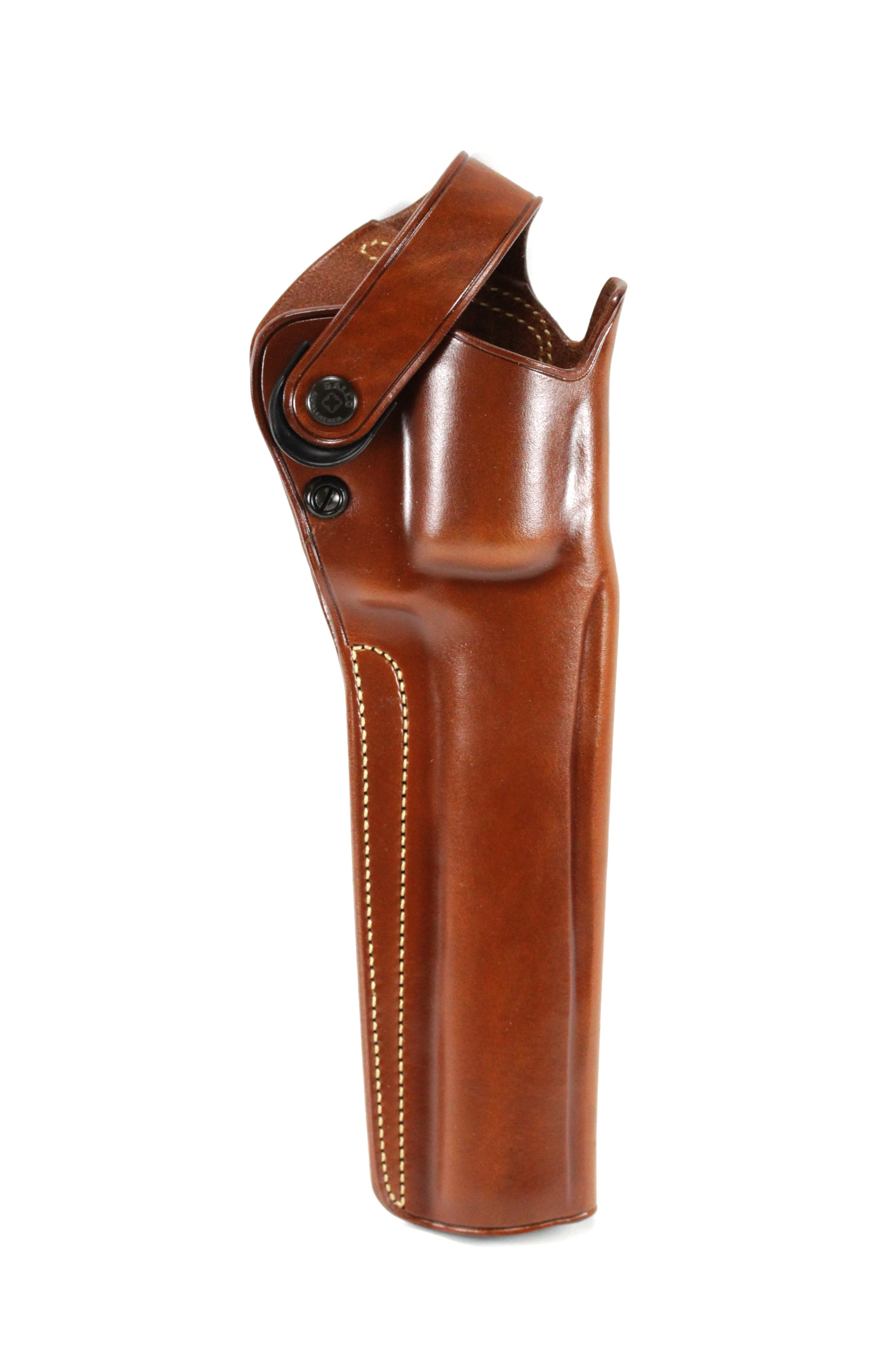 460 Best Baddie Outfits Images On Pinterest: Galco DAO172 Revolver Holster Fits Smith & Wesson 500 8.5