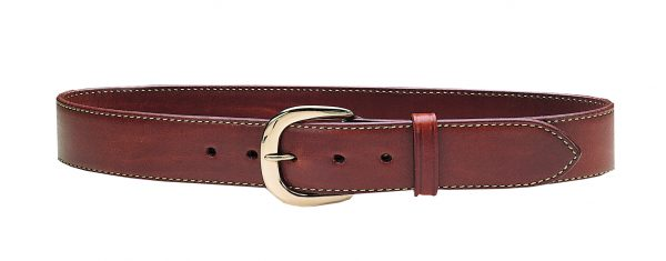 Galco Gun Belts SB2 Sport Belt 1 1/2