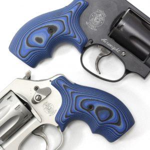 Galco Spd158 Speed Paddle Holster S Amp W J Frame Revolvers
