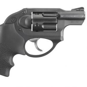LCR 357 (5450)
