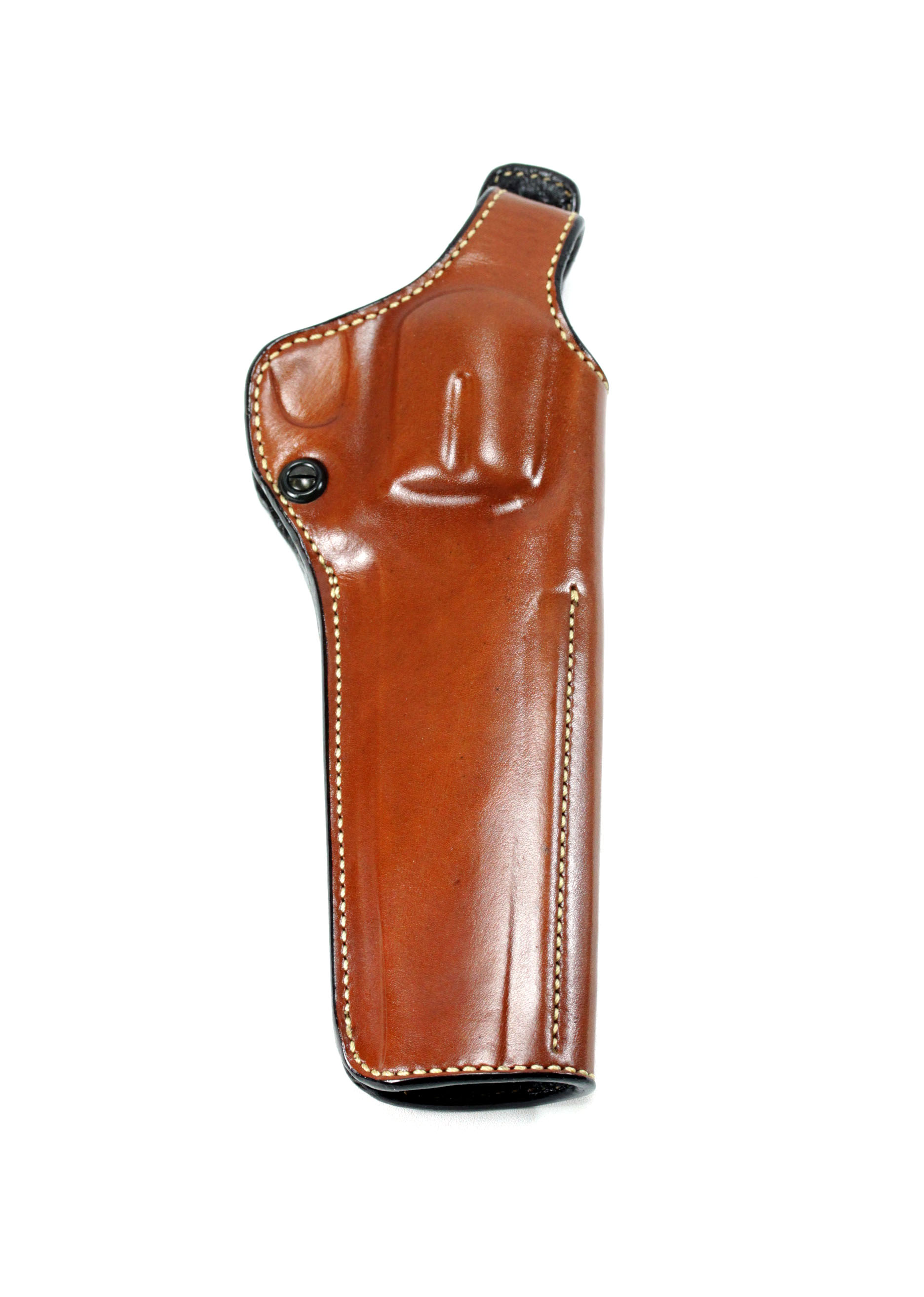 Galco Phoenix Revolver Holster Fits Smith Wesson N Frame Models 27, 28, 29,  610, 629, 929 6 5 Inch PHX128