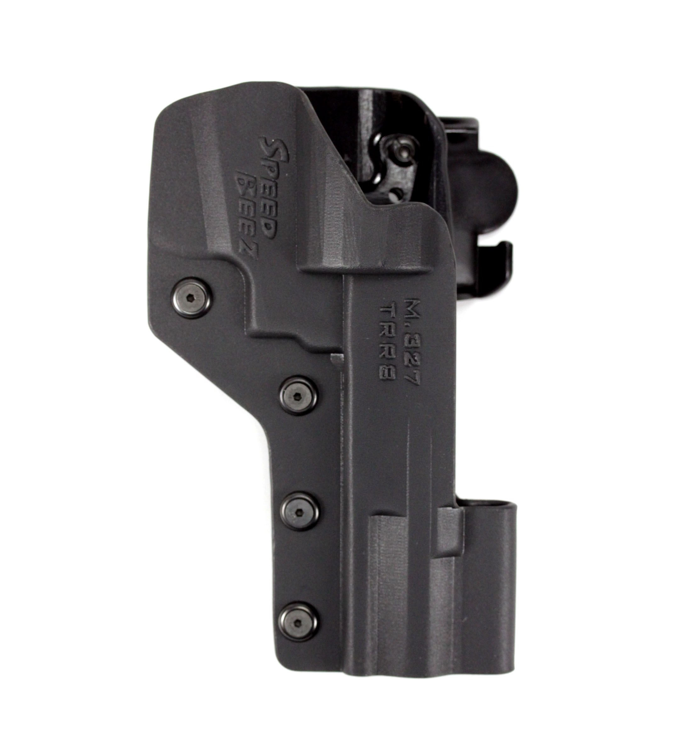 Speed Beez 174 Smith Amp Wesson Trr8 Tactical Revolver Holster