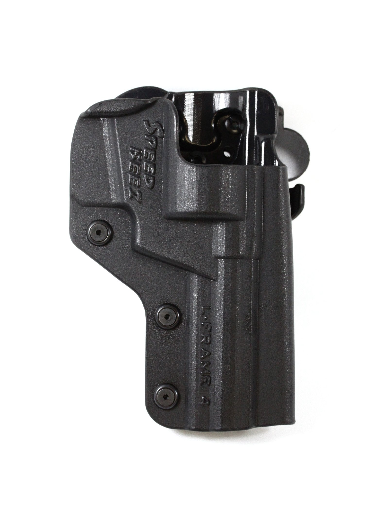 Holster Fit Smith Wesson J Frame S/&W M/&P Bodyguard 38 Special 686 629 642 48